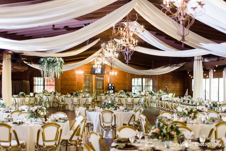 Michigan Wedding Venues.Wedding Ceremony Reception Venue In Traverse City Michigan Blue