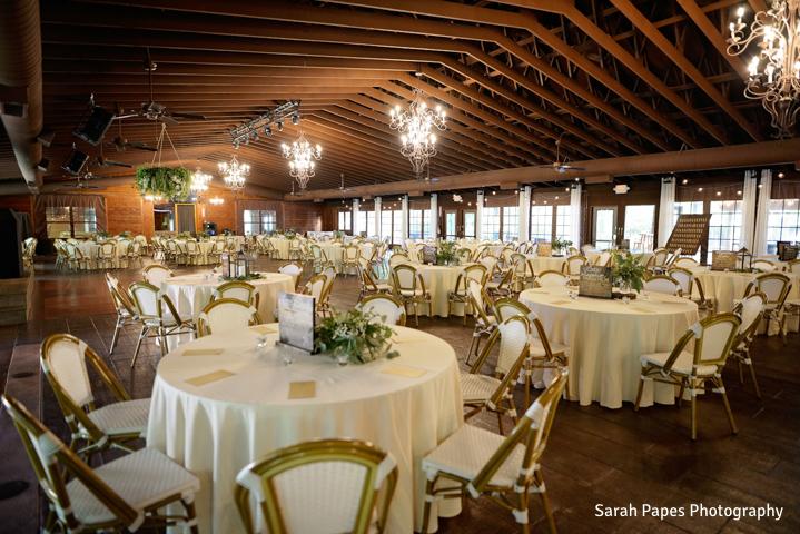 Wedding Ceremony Reception Venue In Traverse City Michigan Blue