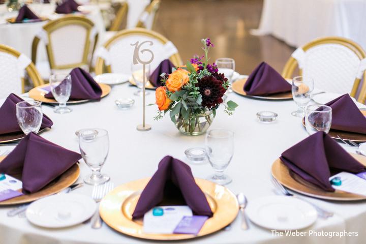 BlueBridge   Blue Chapel/Centre   Summer Wedding   Fall Wedding   Northern Michigan Wedding Venue